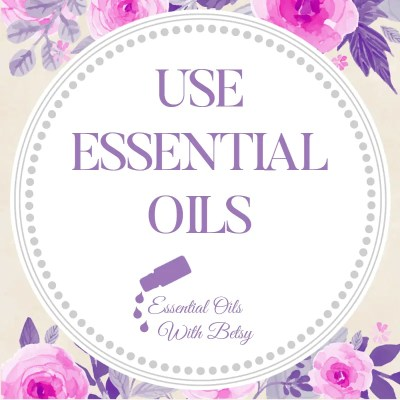 I often use uplifting essential oils when I am feeling discouraged and life is hard to cope with. My favorites are the elevating blend, and wild orange. Perhaps you also have a favorite oil? Let the fragrant aroma help you feel good about coping with whatever life is throwing at you. I feel the wild orange is especially calming for me when I feel upset about the unfairness of my situation. If you need oil ideas for coping with your own situation, I would love to discuss and share ideas. Please feel free to join my essential oil group on Facebook, where we all support each other our our essential oil journeys!