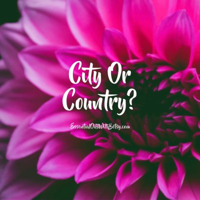 City or Country engagement graphic social media