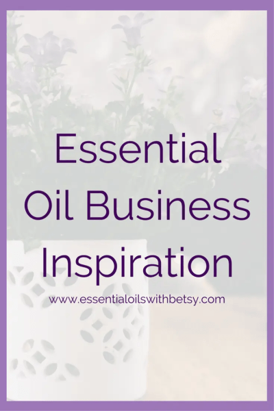 Essential Oil Business Inspiration Have you ever felt in need of essential oil business inspiration? Look no further! Find essential oil business inspiration with quotes, essential oil sharing tips, and more! These are tips I recently shared with my own doTERRA team. I hope you also find them helpful! Which is your favorite essential oil graphic and tip? Essential Oil Business Inspiration Graphics