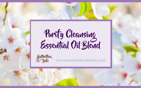 doTERRA Purify Essential Oil Cleansing Blend doTERRA Purify cleansing blend of essential oils is useful for everyone. Especially families with pets, small children, or teenagers. Why? Because Purify is WONDERFUL for getting rid of undesirable odors! It also comes with wonderful purification benefits. What is doTERRA Purify Cleansing Blend?