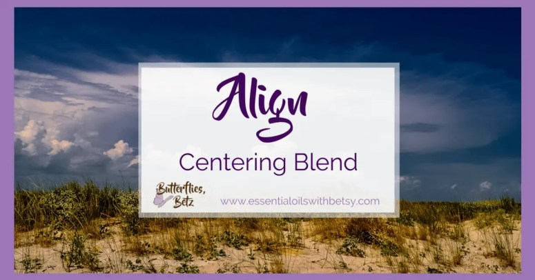 doTERRA Align Centering Blend There were several exciting announcements from the doTERRA 2017 convention yesterday! One announcement was the release of new essential oils and new doTERRA blends. I am excited about Align essential oil blend. Here are some ways to use the new doTERRA blend Align. I have a feeling that I will enjoy doTERRA Align Centering blend. Are you looking forward to tryingdoTERRA Centering blend?