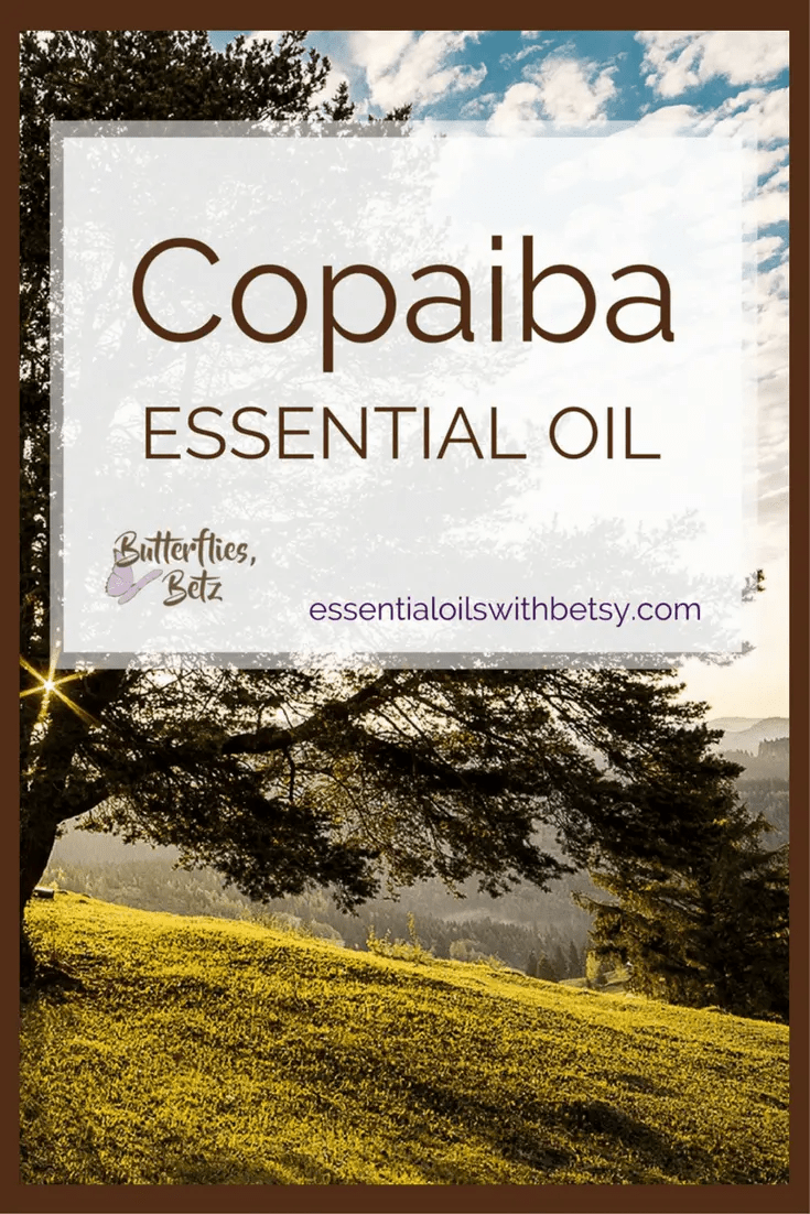 doTERRA Copaiba essential oil was introduced at the 2017 doTERRA convention.  doTERRA Copaiba Oil really tops it off.   Copaiba oil benefits your whole body in a healthy way!  There are emotional,  immune,  cardiovascular,  respiratory,  and detoxification benefits from using your Copiaba.