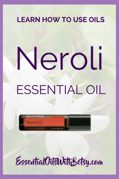 doTERRA Neroli Essential Oil Is Introduced! In an exciting doTERRA 2017 convention announcement,  Emily Wright announced that doTERRA will now carry Neroli essential oil.  Learn how to use doTERRA Neroli oil,  and how to buy Neroli essential oil.  I'm very excited about the addition of doTERRA Neroli essential oil! How Can I Use Neroli Essential Oil? I'm sure as time goes on I will discover many wonderful benefits and uses for Neroli essential oil.  After all,  the best way to learn about a new oil is to simply start using it.  For now,  I will share what I learned while watching the doTERRA convention.