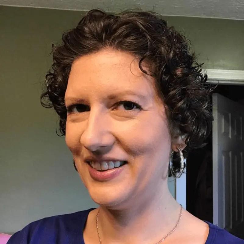 Christin Snell doTERRA Wellness Advocate in CHURCHVILLE New York