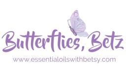 doTERRA essential oils consultant - doTERRA Wellness Advocate