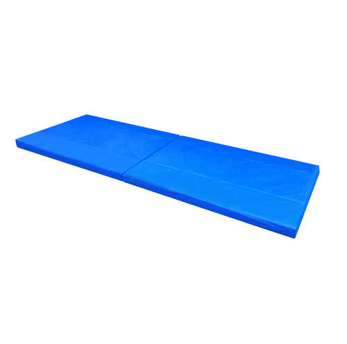 Protekt Defender Fall Mat With Vinyl Cover, 24″x66″2″
