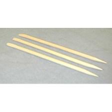 Manicure Sticks, BOX OF 144