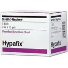 Hypafix Dressing Retention Tape ,4″x10 Yards,EACH