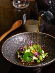 Wasabi-Restaurant23569