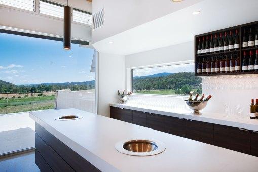 Chrismont-Winery-design-04