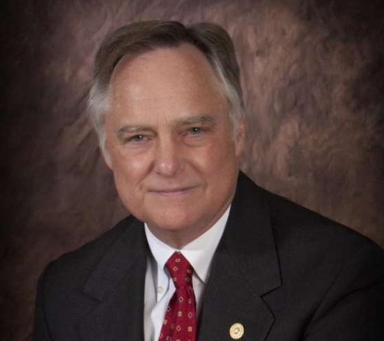 It's unanimous: Former West U Mayor Fry elected to METRO board