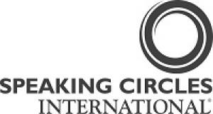Speaking Circles International® logo