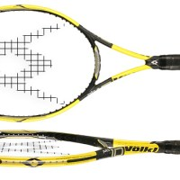 Volkl Power Bridge 10 Mid Tennis Racquet Review
