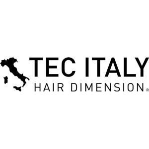Tec Italy