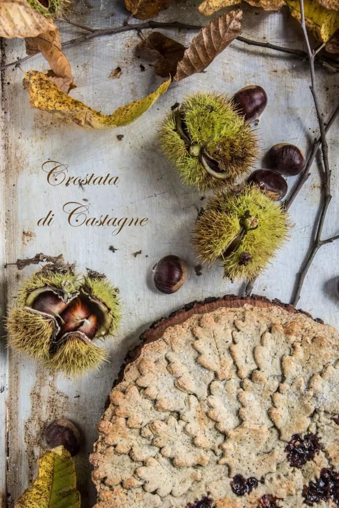 crostata-castagne-3-copia