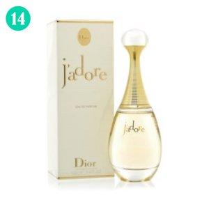 J`ADORE – Christian Dior donna