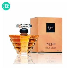 TRESOR – Lancome donna