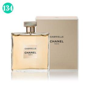 GABRIELLE – Chanel donna