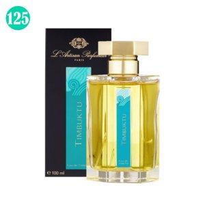TIMBUKTU – L'artisan Parfumeur unisex