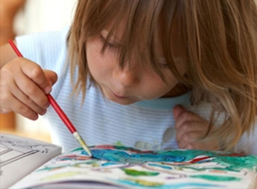Scuola dell'infanzia: ancora una volta le statistiche dimostrano che le povertà educative incidono sulla crescita economica del Paese