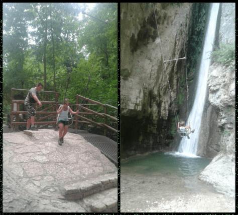 cascata-nera-altalena