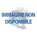 MB 1151 ASUS STRIX Z390-H Gaming