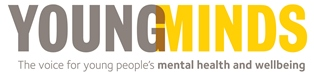 Young Minds logo