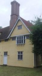 ThoringtonHouse1