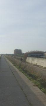 martello3