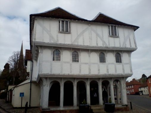 thaxted4