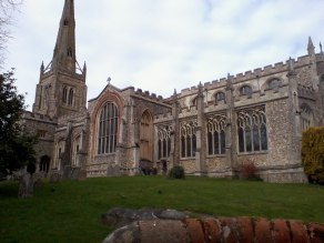 thaxted5