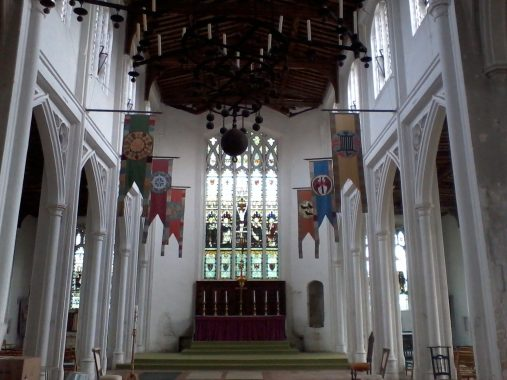 thaxted6