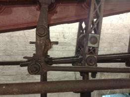 Beeleigh Steam Mill (12)