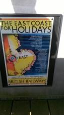 East Anglian Railway Museum (31)
