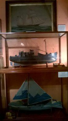 Maldon Museum (16)