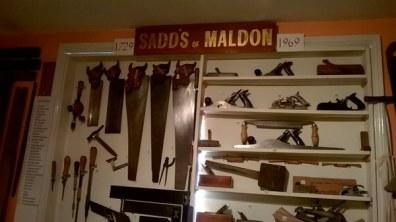 Maldon Museum (18)