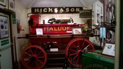 Maldon Museum (3)