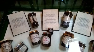 Tiptree Jam Museum (11)