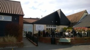 Tiptree Jam Museum (16)
