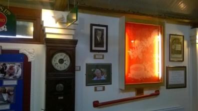 Tiptree Jam Museum (23)