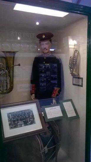 Tiptree Jam Museum (26)