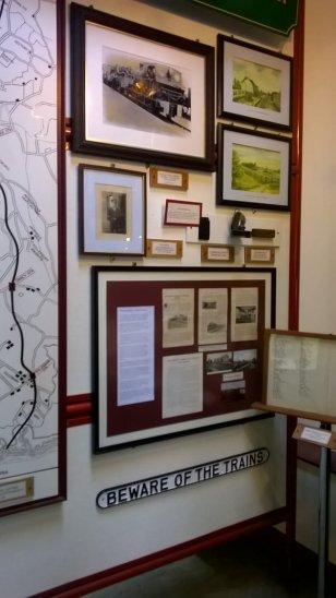 Tiptree Jam Museum (29)