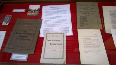 Tiptree Jam Museum (34)