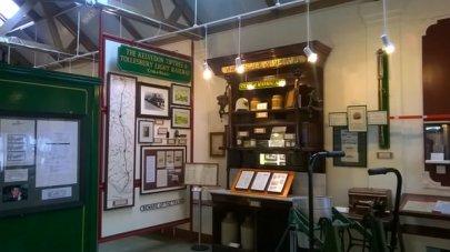 Tiptree Jam Museum (7)