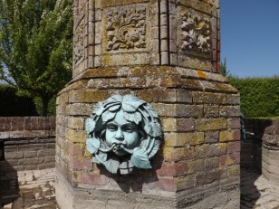 Cressing Temple Walled Garden 2015 (14)