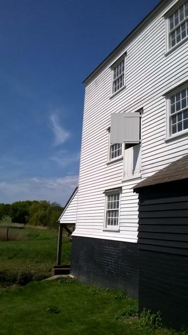 Thorrington Tide Mill Essex (24)