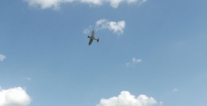 Stow Maries Aerodrome (13)