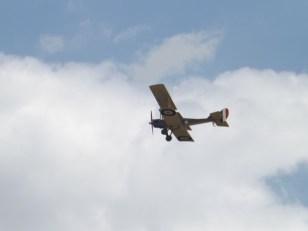 Stow Maries Aerodrome (16)