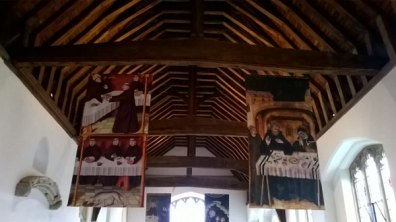 Prittlewell Priory (14)
