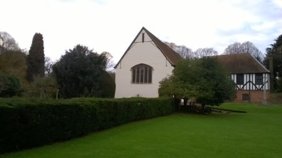 Prittlewell Priory (2)